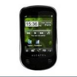 Débloquer son téléphone alcatel OT-7110A