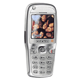 Débloquer son téléphone alcatel OT-735i