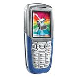 Débloquer son téléphone alcatel OT-756