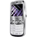 Débloquer son téléphone alcatel OT-799