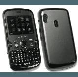 Débloquer son téléphone alcatel OT-799X