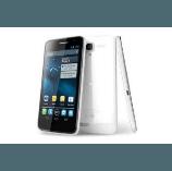 Débloquer son téléphone alcatel OT-8008D