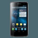 Débloquer son téléphone alcatel OT-8008W