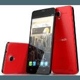 Débloquer son téléphone alcatel OT-8008X