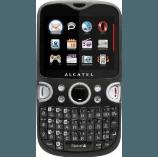 Débloquer son téléphone alcatel OT-802X
