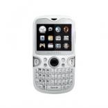 Débloquer son téléphone alcatel OT-802Y