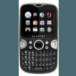 Débloquer son téléphone alcatel OT-802YX