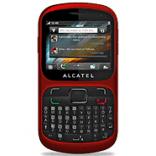 Débloquer son téléphone alcatel OT-803