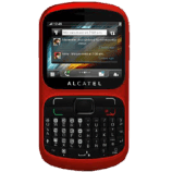 Débloquer son téléphone alcatel OT-803DX