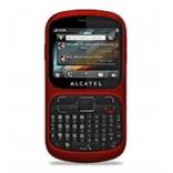 Débloquer son téléphone alcatel OT-803F
