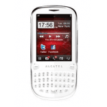 Débloquer son téléphone alcatel OT-807