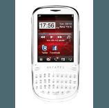 Débloquer son téléphone alcatel OT-807X