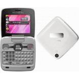 Désimlocker son téléphone Alcatel OT-808