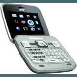 Débloquer son téléphone alcatel OT-808A