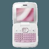Débloquer son téléphone alcatel OT-808GX