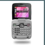 Débloquer son téléphone alcatel OT-808MX