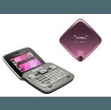Débloquer son téléphone alcatel OT-808X