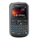 Débloquer son téléphone alcatel OT-8107