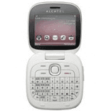 Débloquer son téléphone alcatel OT-810A