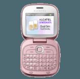 Débloquer son téléphone alcatel OT-810DX