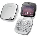 Débloquer son téléphone alcatel OT-810F