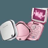 Débloquer son téléphone alcatel OT-810FX