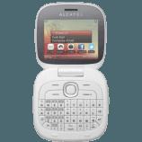 Débloquer son téléphone alcatel OT-810X