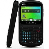 Débloquer son téléphone alcatel OT-813