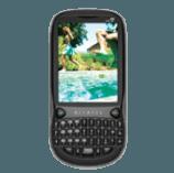 Débloquer son téléphone alcatel OT-813FX