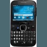 Débloquer son téléphone alcatel OT-815G