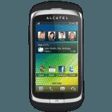 Débloquer son téléphone alcatel OT-818X