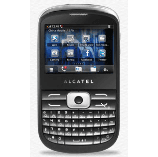 Débloquer son téléphone alcatel OT-819A