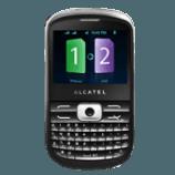 Débloquer son téléphone alcatel OT-819DX