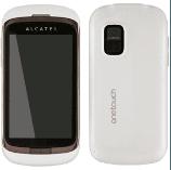 Débloquer son téléphone alcatel OT-828X