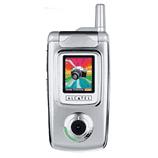 Débloquer son téléphone alcatel OT-835