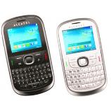 Débloquer son téléphone alcatel OT-870A