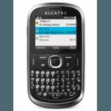 Débloquer son téléphone alcatel OT-870FA