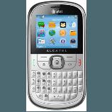 Débloquer son téléphone alcatel OT-871A