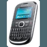 Débloquer son téléphone alcatel OT-871S
