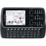 Débloquer son téléphone alcatel OT-875T