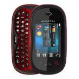 Débloquer son téléphone alcatel OT-880
