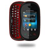 Débloquer son téléphone alcatel OT-880A