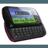 Débloquer son téléphone alcatel OT-888DX