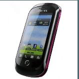 Débloquer son téléphone alcatel OT-888X