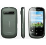 Débloquer son téléphone alcatel OT-890G