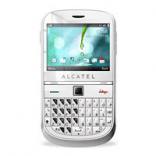 Débloquer son téléphone alcatel OT-900