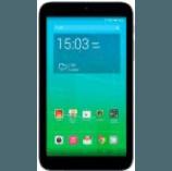 Débloquer son téléphone alcatel OT-9005X
