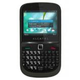 Débloquer son téléphone alcatel OT-900M