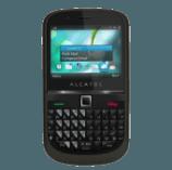 Débloquer son téléphone alcatel OT-900X