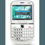Débloquer son téléphone alcatel OT-901A